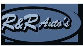 R&R – Auto's